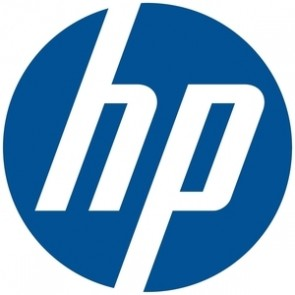 Hp 2tb 6g Sata 7.2k 2.5in 512e .