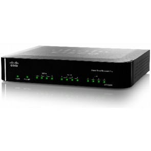 IP TELEPHONY GATEWAY WITH 4 FXS AND 4 FXO PORTS