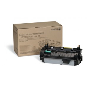 Xerox 4600/4620 Maintenance Kit 110v  150k Pages
