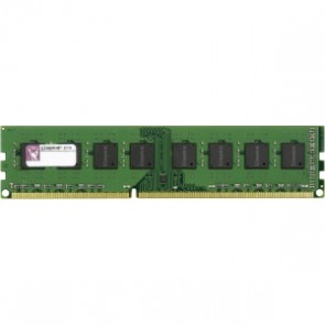 Kingston 4g Dimm Ddr3 1600 Ecc Lv Lenovo 0c19499