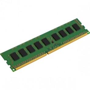 Kingston 8g Dimm Ddr3 1333 Ecc Lv Hp 647909-b21