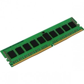 Kingston 8g Dimm Ddr4 2133 Reg Ecc 726718-b21