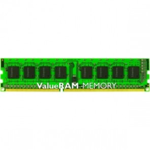 Kingston Valueram 16g Dimm Ddr3l 1333 Ecc Reg Cl9 Dr X4