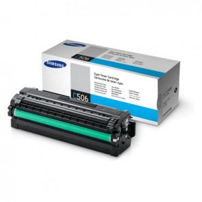 CYAN TONER FOR ROUSSEAU/ SCARLET CLP-680ND/680DW