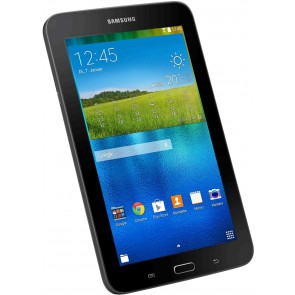 Samsung Galaxy Tab 3 7  Plus .