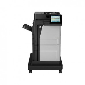 Hp Laserjet Enterprisemfp M630f .