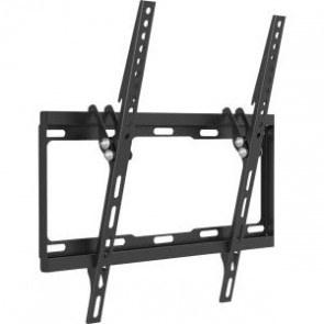 Soporte Tv P/pared 35kg  Ajuste Vertical