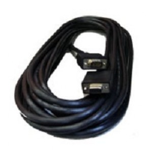 Manhattan Cable Monitor Svga 8mm Hd15m-h 11.0m
