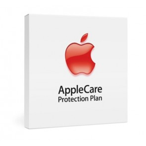 APPLECARE PROTECTION PLAN FOR APPLE DISPLAY