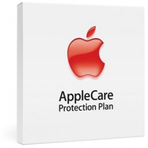 APPLECARE PROTECTION PLAN FOR MACBOOK PRO 15  Y 17  *SIN DEV*