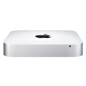 Apple Mac Mini MGEM2E/A, Intel Core i5 1.40GHz, 4GB, 500GB, Mac OS X 10.10 Yosemite