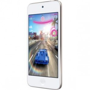 Ipod Touch 64gb Gold-lae .