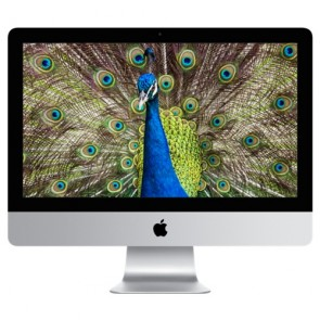 Imac 21 5 Retina 4k I5qc 3 1ghz 8gb 1tb Intel Iris Pro Graphics 620