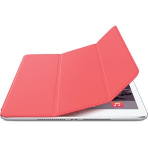 Ipad Air Smart Cover Pink-zml .