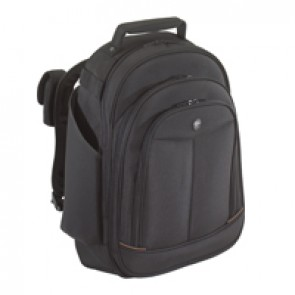 TARGUS BACKPACK 15.6  CARRYING CASE