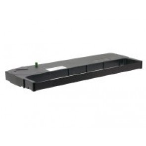 CINTA DATAPRODUCTS NEGRA P/ LM450 LM650 LM800  900  1400  25 MI