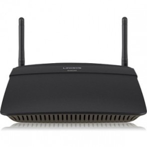 Linksys  Ea6100  Smart Wi-fi Router Ac1200