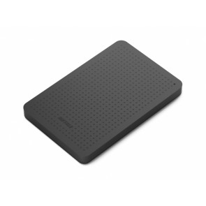 Buffalo Ministation 1 Tb Usb3.0 Portable Hard Drive