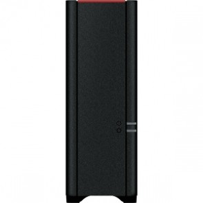 Buffalo Linkstation 210 2 Tb Nas Personal Cloud Srotage
