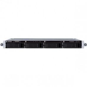 BUFFALO TERASTATION 1400R 4-BAY 12 TB (4 X 3 TB) RAID 1U RACK MOUNT