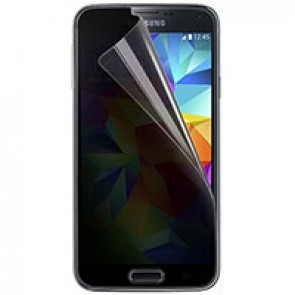 PRIVACY SP - SS S5 .