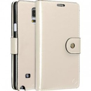 SS NOTE 4 - EDITION IVORY .