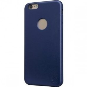 IPHONE 6 PLUS- DASH BLUE INDIGO .