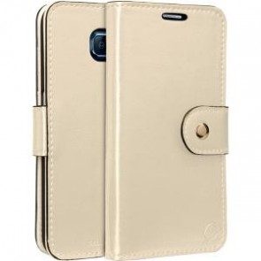 SS S6 - EDITION IVORY .