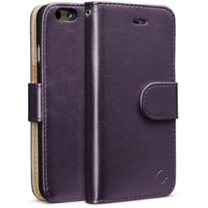 IPHONE 6 PLUS - MADISON PURPLE .