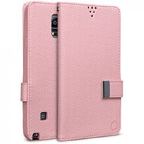 SS NOTE 4 - GAZETTE PINK .