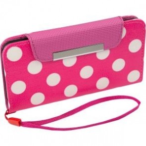 IPHONE 6 - WRISTLET HP/HP/WH .